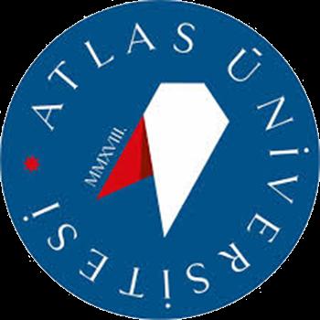 جامعة أطلس إسطنبول