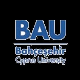 جامعة بهجة شهير